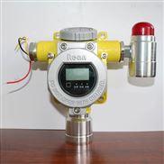 石油冶炼厂二氧化硫报警器有害气体探测装置
