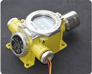 乙醇泄漏报警器乙醇检测探测器RBT-6000-ZLG