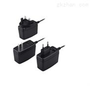 TRH25系列25W交流电源适配器TRH25180 TRH25120 TRH25033 TRH25240