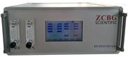 MF2600定制版通用气体稀释仪
