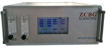 標準氣體稀釋裝置價格