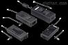TRH50A系列50W交流电源适配器TRH50A280