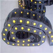 数控机床专用45*75尼龙线缆拖链价格