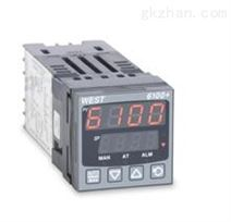 P6100-2100000-10 自动控制器