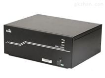 研祥ERC-1004A 嵌入式 D525 无风扇工控机