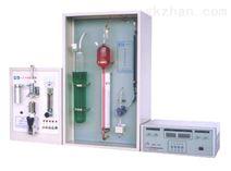 测碳测硫仪,不锈钢碳硫分析仪