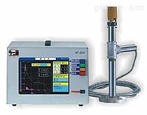 GQ-3W炉前碳硅分析仪