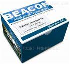Beacon-LMS 氯霉素Chloramphenicol A.B检测试剂盒进口