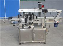 EV-TS200-双面不干胶贴标机
