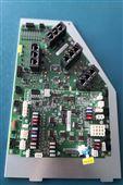 库卡机器人C2驱动00-117-345无法通讯维修