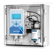 PACON 5000水质硬度检测仪
