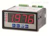 BD Sensors CIT 300 分析仪表
