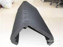 沈阳数控机床风琴防护罩油缸保护罩