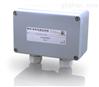 BD Sensors KL 1铝合金接线盒