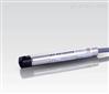 BD Sensors LMK 306不锈钢投入式液位计