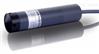 BD Sensors LMK 807塑料投入式液位计