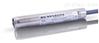 BD Sensors LMP 305纤细型投入式液位计