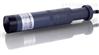 BD Sensors LMP 808不锈钢投入式液位计