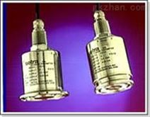 Model C290美国西特SETRA卫生型压力变送器