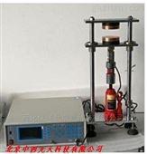 智能型微量氧分析仪-氧传感器