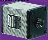 美国VERSA电磁阀SI-2-316