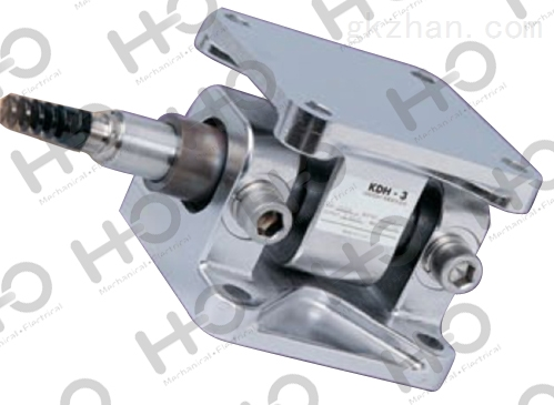 FSM空气流量传感器DPS DS01