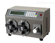 FIA-3110流动注射分析仪