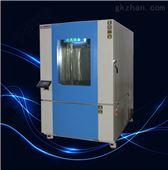 皓天正品湿热试验箱 电子产品检测设备