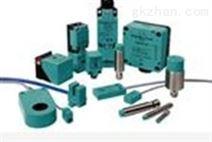 介绍P+F光电开关产品细节