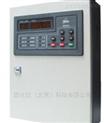 可燃气体报警控制器 型号YY29-SH2032S