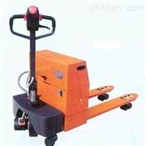 电动液压搬运车