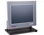 marposs嵌入式工业PC