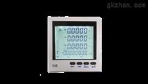 WPD-170,WPD-160多功能数显表