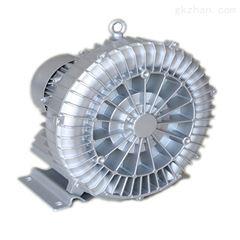 HG-1500S吸料高压风机哪家强