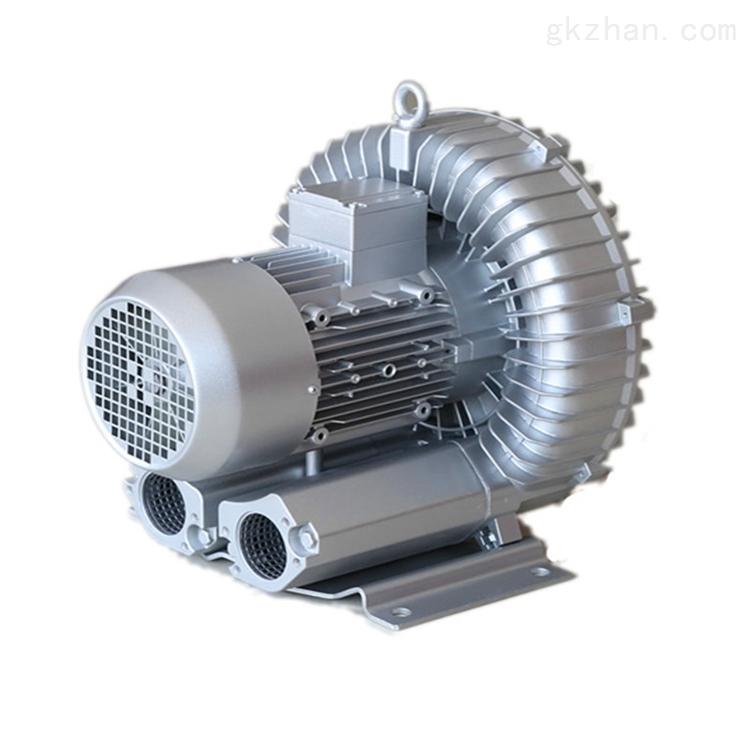 HB-429双叶轮高压风机品牌