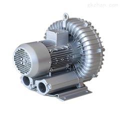 XGB-2200无油高压风机供应