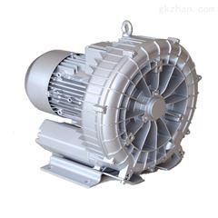 2RB510-7AH36高压吸料风机批发