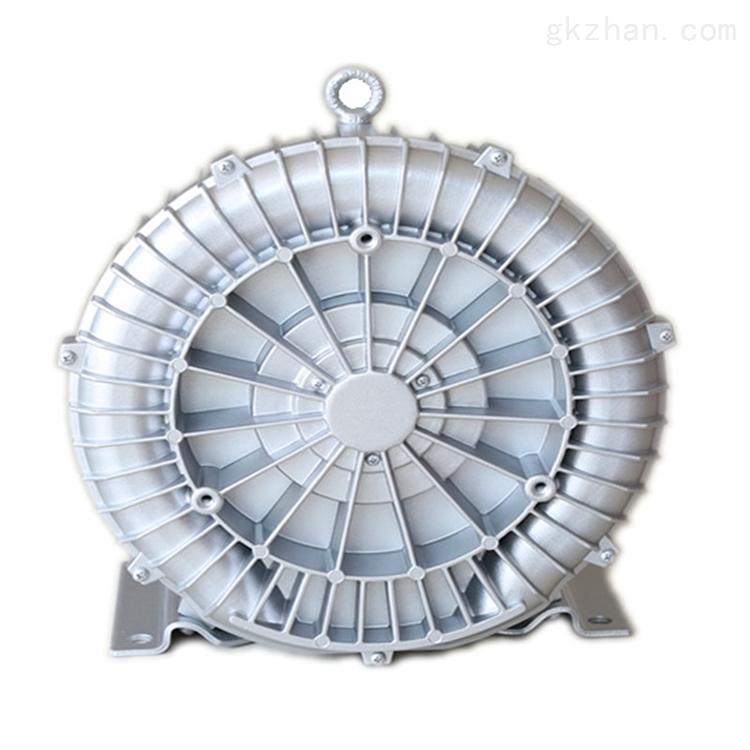 2HB510-AH26-1.6KW高压风机批发价格
