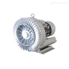 HB-229L旋涡风机选型