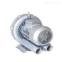 脱硫脱硝送料吸料铝合金旋涡风机