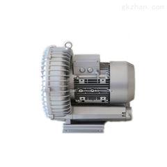HB-429吸尘高压风机报价
