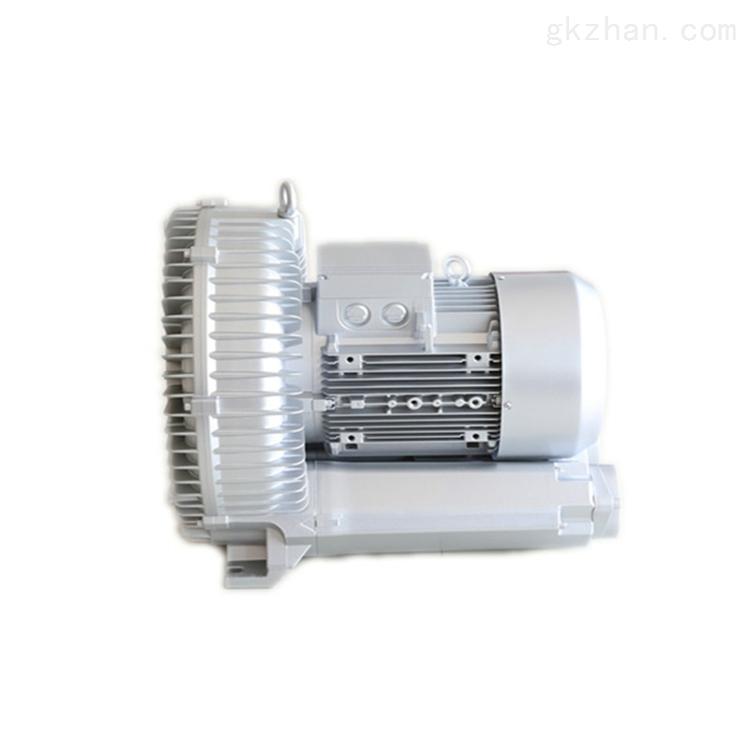 RB-077-5.5KW风机/旋涡气泵