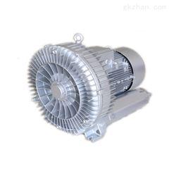 XGB-11高压风机长期销售