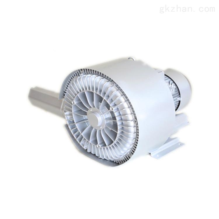 曝气高压风机 水处理曝气高压风机