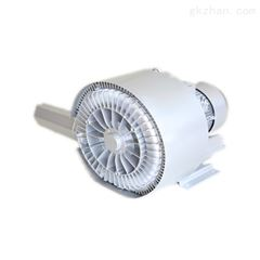 水处理设备高压风机