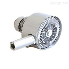 2HB510-AH16-1.3KW耐高温高压风机报价
