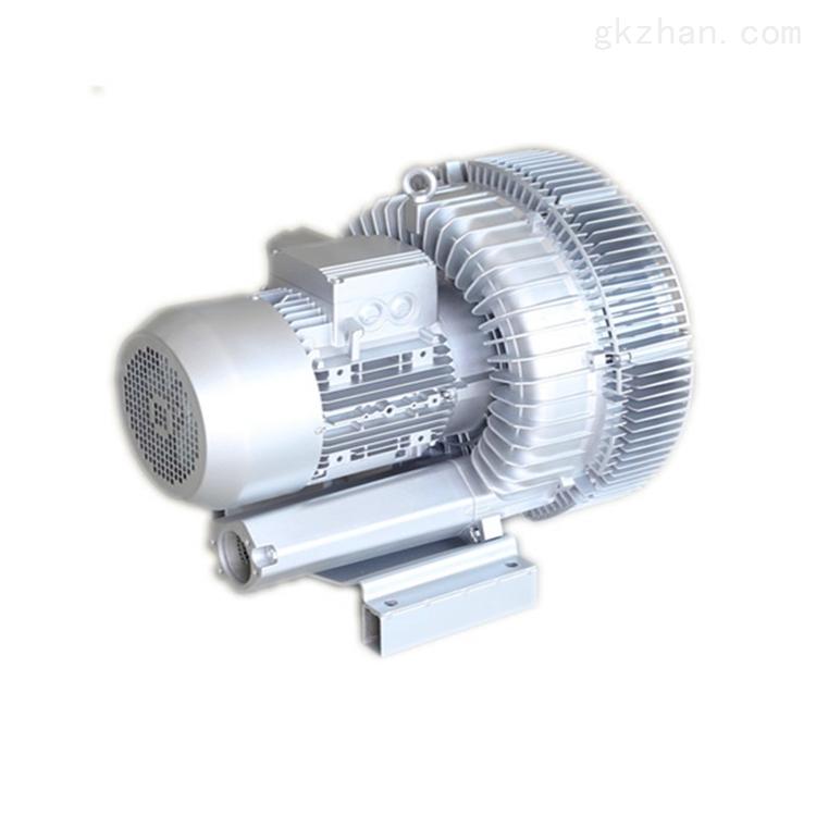 XGB-5印刷机械专用高压风机供应