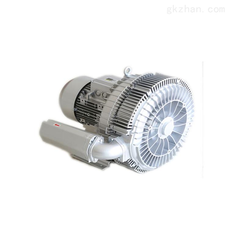 XGB-1100注塑机高压风机厂家报价