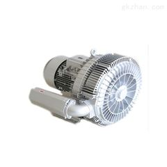 2HB410-AH06-0.7KW环形高压风机多少钱