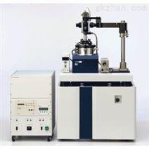 5300E环境多功能原子力显微镜